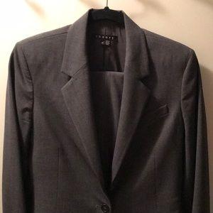 Theory Jackets & Coats - Theory Gabe Blazer